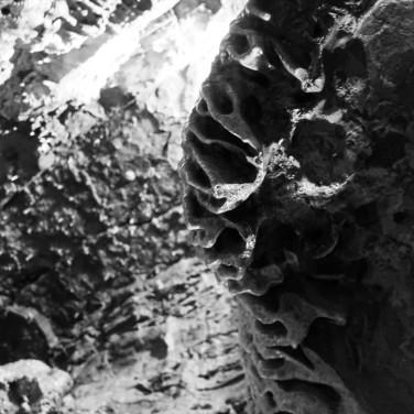 caverns-2