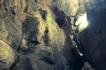 caverns-4