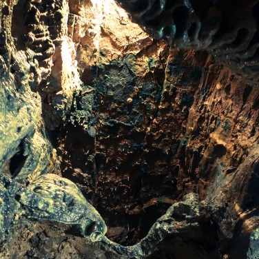 caverns-5